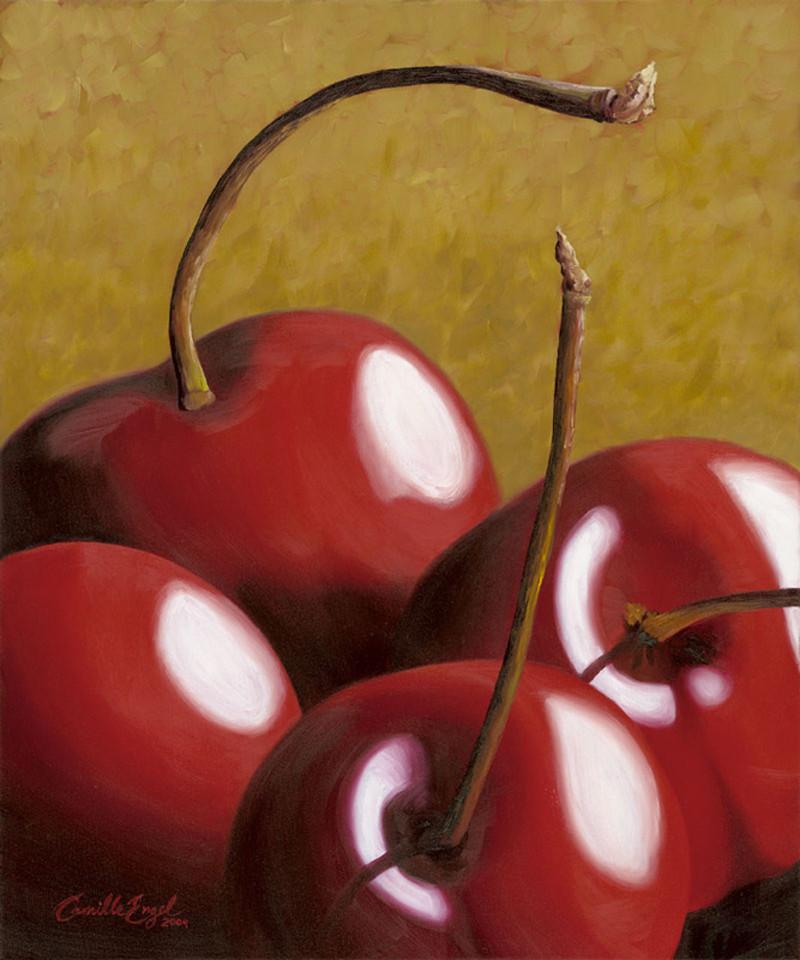 Cherry Celebration