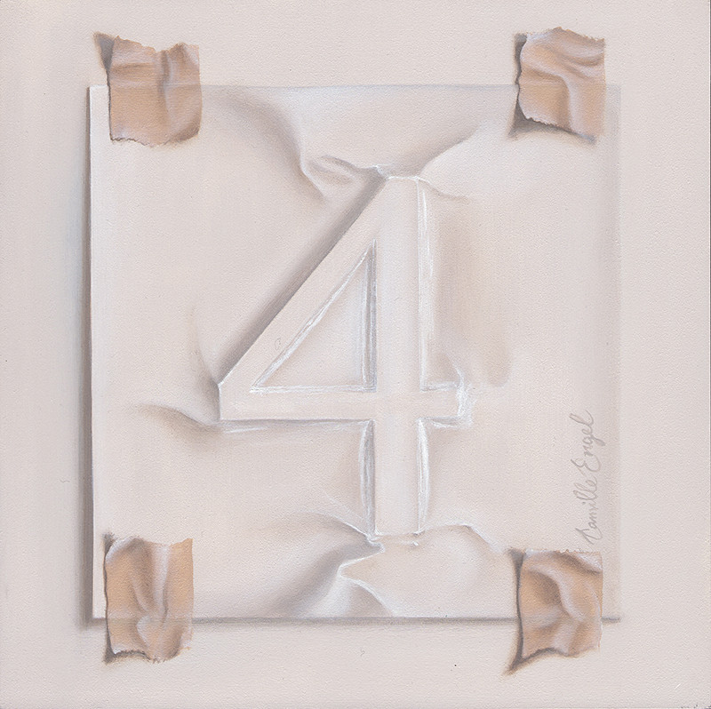 Four-Ever Love