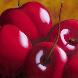 Cherries Jubilee /2