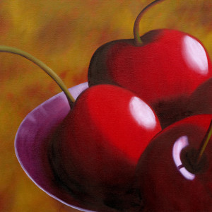 Cherries Jubilee /4